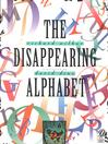 The Disappearing Alphabet (eBook)